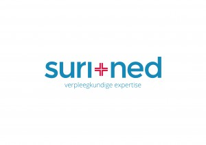 SUN001_Logo SuriNed-01